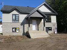 House for sale in Pointe-Calumet, Laurentides, 200 - 210, 35e Avenue, 25604323 - Centris