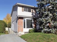 Maison à vendre à Hull (Gatineau), Outaouais, 168, Rue  Mayburry, 16752016 - Centris