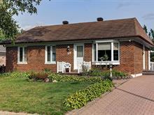 Maison à vendre à Beauport (Québec), Capitale-Nationale, 102, Place  Bonnard, 28963014 - Centris