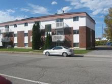 Immeuble à revenus à vendre à Trois-Rivières, Mauricie, 525, Rue  Patry, 17259325 - Centris