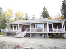 House for sale in Rawdon, Lanaudière, 4201, Avenue de la Source, 28533287 - Centris