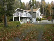 Maison à vendre à Rimouski, Bas-Saint-Laurent, 501, Chemin des Pointes, 9223216 - Centris