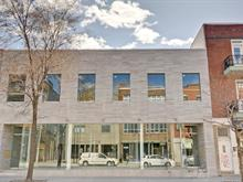 Commercial building for rent in Rosemont/La Petite-Patrie (Montréal), Montréal (Island), 6464, boulevard  Saint-Laurent, 19376233 - Centris