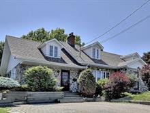 Maison à vendre à Marieville, Montérégie, 1164, Rue  Verreault, 17274644 - Centris