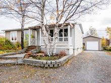 Maison à vendre à Malartic, Abitibi-Témiscamingue, 460, Rue des Saules, 22348633 - Centris