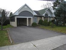 House for sale in Chicoutimi (Saguenay), Saguenay/Lac-Saint-Jean, 54, Rue des Jésuites, 9970881 - Centris