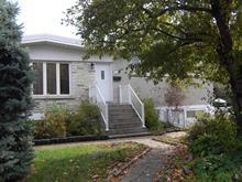 Maison à vendre à Le Vieux-Longueuil (Longueuil), Montérégie, 352, Rue  Drapeau, 18685112 - Centris