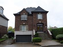 House for sale in Sainte-Dorothée (Laval), Laval, 500, Rue des Alismas, 12676775 - Centris