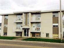 Immeuble à revenus à vendre à Jonquière (Saguenay), Saguenay/Lac-Saint-Jean, 2583, Rue  Saint-Dominique, 21988408 - Centris
