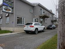 Local commercial à louer à Rimouski, Bas-Saint-Laurent, 27, Rue  Saint-Jean-Baptiste Ouest, local 2, 17381681 - Centris