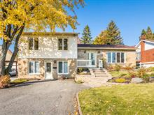 Maison à vendre à Rock Forest/Saint-Élie/Deauville (Sherbrooke), Estrie, 721, boulevard des Vétérans, 13060220 - Centris