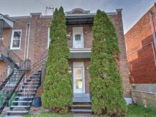 Duplex for sale in Lachine (Montréal), Montréal (Island), 525 - 527, 6e Avenue, 15570989 - Centris