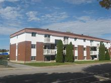 Immeuble à revenus à vendre à Trois-Rivières, Mauricie, 515, Rue  Patry, 22240277 - Centris