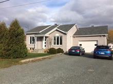 House for sale in Rouyn-Noranda, Abitibi-Témiscamingue, 6705, boulevard  Témiscamingue, 28329860 - Centris