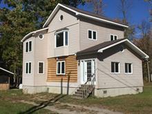 Maison à vendre à Bristol, Outaouais, 28, Chemin de Pontiac Station, 11103924 - Centris