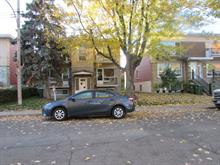 4plex for sale in LaSalle (Montréal), Montréal (Island), 760, 44e Avenue, 9778523 - Centris
