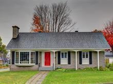 Maison à vendre à Sainte-Foy/Sillery/Cap-Rouge (Québec), Capitale-Nationale, 3186, Rue de Tripoli, 26189833 - Centris