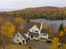 Maison à vendre à Morin-Heights, Laurentides, 4845, Chemin du Lac-Théodore, 12488248 - Centris