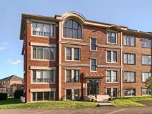 Condo for sale in Brossard, Montérégie, 4585, Chemin des Prairies, apt. 2, 17291047 - Centris