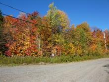 Lot for sale in Mille-Isles, Laurentides, Chemin des Versants, 17956898 - Centris