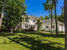 Maison à vendre à Saint-Jean-sur-Richelieu, Montérégie, 140, Rue  Godin, 28632576 - Centris