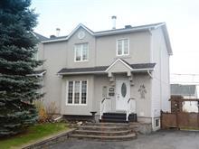 House for sale in Repentigny (Repentigny), Lanaudière, 1265, Rue  De La Chevrotière, 23496109 - Centris