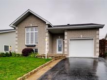 Maison à vendre à Gatineau (Gatineau), Outaouais, 31, Rue du Sahara, 13107015 - Centris