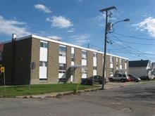 Quadruplex à vendre à Trois-Rivières, Mauricie, 144 - 150, Rue  Saint-Valère, 22614729 - Centris