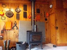 Maison à vendre à Saint-Calixte, Lanaudière, 250, Rue  Abbot, 12645789 - Centris