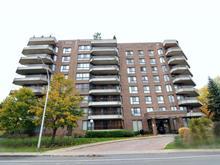 Condo à vendre à Côte-Saint-Luc, Montréal (Île), 6565, Chemin  Collins, app. 808, 17024463 - Centris