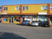Bâtisse commerciale à vendre à Trois-Rivières, Mauricie, 1 - 13, Rue  Monseigneur-Comtois, 11947741 - Centris