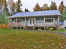 Maison à vendre à Sainte-Marguerite-du-Lac-Masson, Laurentides, 13, Rue du Joli-Bois, 23722953 - Centris