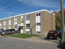 4plex for sale in Trois-Rivières, Mauricie, 136 - 142, Rue  Saint-Valère, 13908850 - Centris