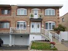 Duplex à vendre à Mercier/Hochelaga-Maisonneuve (Montréal), Montréal (Île), 6515 - 6517A, Rue  Pierre-Gaulin, 9098630 - Centris