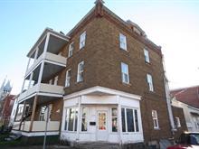 Income properties for sale in Shawinigan, Mauricie, 683 - 697, 3e rue de la Pointe, 19723875 - Centris