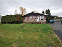 Duplex à vendre à Saint-Georges, Chaudière-Appalaches, 5870 - 5880, 127e Rue, 16446314 - Centris