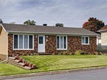 Maison à vendre à La Haute-Saint-Charles (Québec), Capitale-Nationale, 7, Rue des Myrtilles, 21959284 - Centris