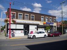 Local commercial à louer à Lachine (Montréal), Montréal (Île), 1198, Rue  Notre-Dame, local A, 21218308 - Centris