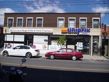 Local commercial à louer à Lachine (Montréal), Montréal (Île), 1198, Rue  Notre-Dame, local C, 16686754 - Centris