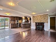 Maison à vendre à Notre-Dame-du-Mont-Carmel, Mauricie, 4041, Route des Vétérans, 27581356 - Centris