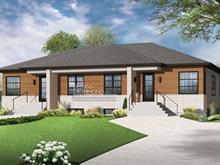 House for sale in Cowansville, Montérégie, 25, Rue  Non Disponible-Unavailable, 21329134 - Centris