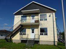 Quadruplex à vendre à Jonquière (Saguenay), Saguenay/Lac-Saint-Jean, 1970 - 1974, Rue de Montfort, 15522990 - Centris