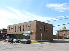 Commercial building for sale in Saint-Jérôme, Laurentides, 886 - 888, Rue  Saint-Georges (Lafontaine), 9053246 - Centris