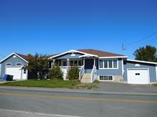 House for sale in Saint-Rosaire, Centre-du-Québec, 189, 6e Rang, 17747459 - Centris