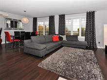 Condo for sale in Beauharnois, Montérégie, 247, boulevard de Maple Grove, apt. 402, 16726420 - Centris