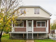 House for sale in Le Vieux-Longueuil (Longueuil), Montérégie, 910, Rue  Marmier, 26246040 - Centris