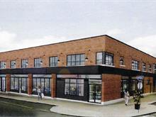 Commercial building for sale in Pointe-Claire, Montréal (Island), 63 - 65, Avenue  Donegani, 13988065 - Centris