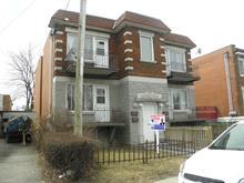 4plex for sale in LaSalle (Montréal), Montréal (Island), 196 - 198A, Rue  Larente, 13615381 - Centris
