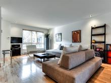 Maison à vendre à Rosemont/La Petite-Patrie (Montréal), Montréal (Île), 4787, 8e Avenue, 11795697 - Centris