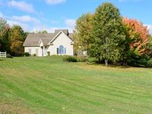 House for sale in Potton, Estrie, 488, Route de Mansonville, 17307262 - Centris